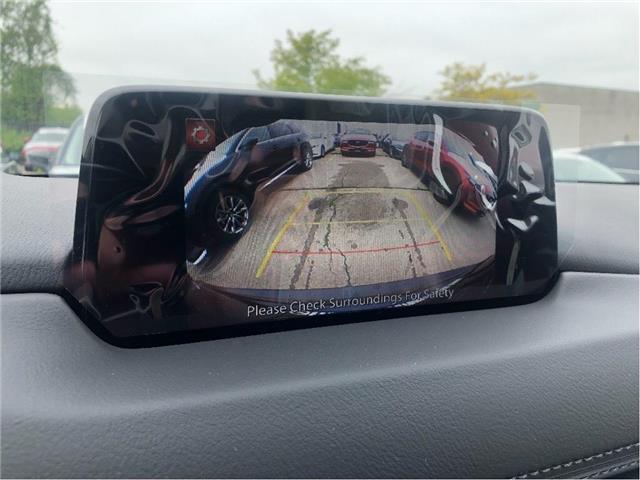 2019 Mazda CX-5 GS (Stk: SN1373) in Hamilton - Image 15 of 15