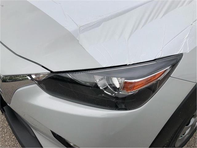 2019 Mazda CX-3 GX (Stk: SN1378) in Hamilton - Image 10 of 15