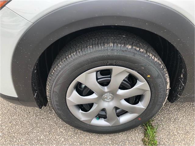 2019 Mazda CX-3 GX (Stk: SN1378) in Hamilton - Image 11 of 15