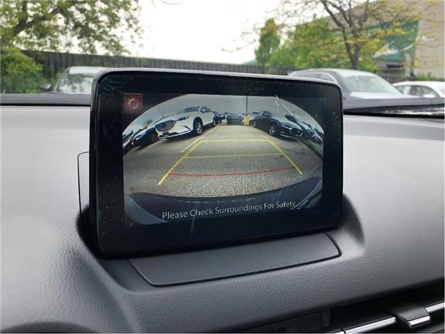 2019 Mazda CX-3 GX (Stk: SN1378) in Hamilton - Image 15 of 15