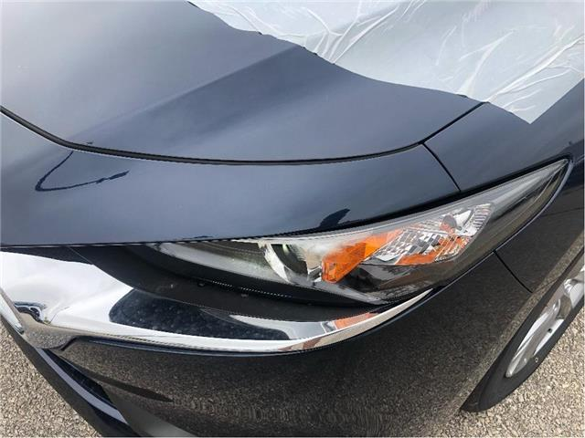2019 Mazda Mazda3 GS (Stk: SN1379) in Hamilton - Image 10 of 15