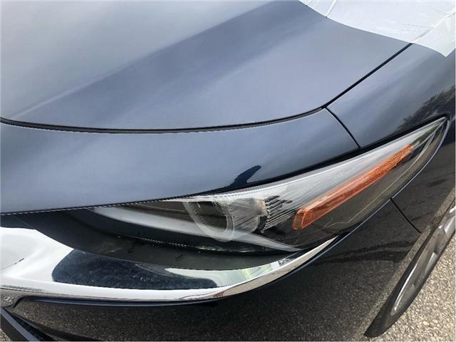 2019 Mazda Mazda3 GT (Stk: SN1380) in Hamilton - Image 10 of 15