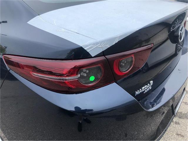 2019 Mazda Mazda3 GT (Stk: SN1380) in Hamilton - Image 12 of 15