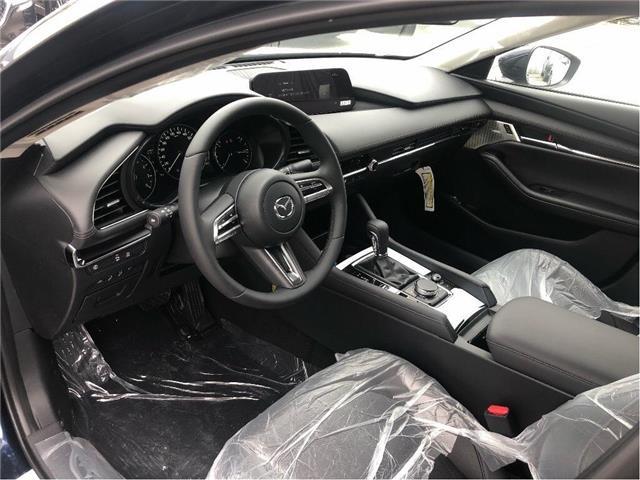 2019 Mazda Mazda3 GT (Stk: SN1380) in Hamilton - Image 13 of 15