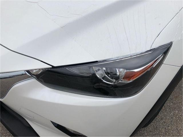 2019 Mazda CX-3 GS (Stk: SN1381) in Hamilton - Image 10 of 15