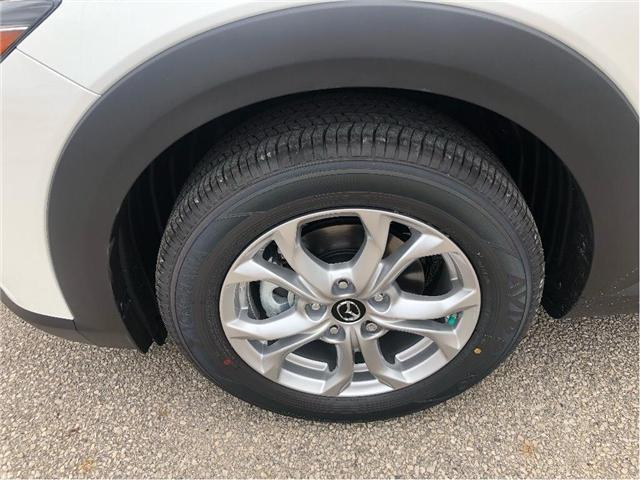 2019 Mazda CX-3 GS (Stk: SN1381) in Hamilton - Image 11 of 15