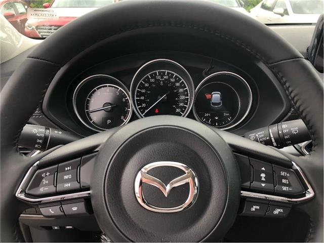 2019 Mazda CX-5 GS (Stk: SN1382) in Hamilton - Image 14 of 15