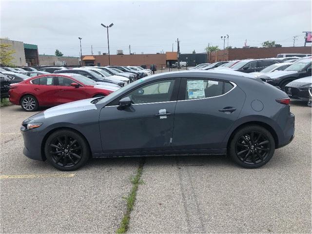 2019 Mazda Mazda3 Sport GT (Stk: SN1383) in Hamilton - Image 2 of 15