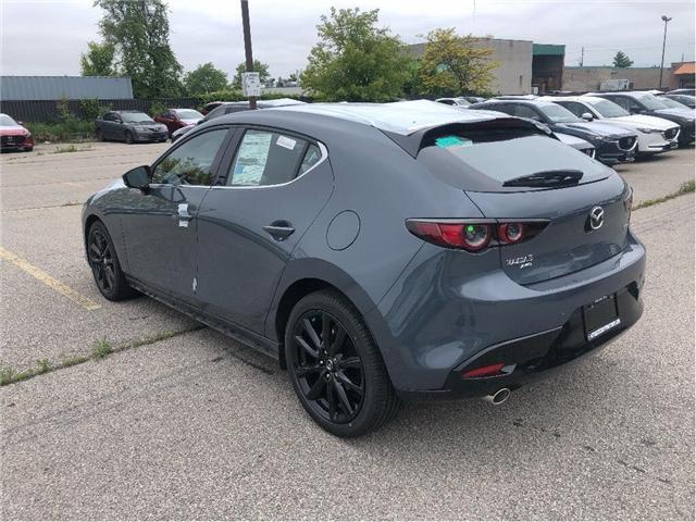 2019 Mazda Mazda3 Sport GT (Stk: SN1383) in Hamilton - Image 3 of 15