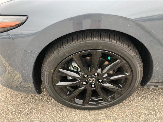 2019 Mazda Mazda3 Sport GT (Stk: SN1383) in Hamilton - Image 11 of 15
