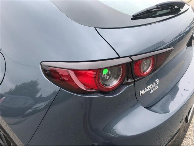 2019 Mazda Mazda3 Sport GT (Stk: SN1383) in Hamilton - Image 12 of 15