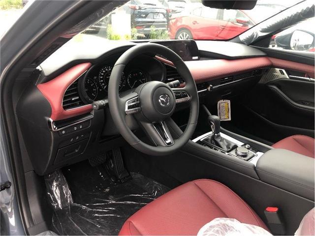 2019 Mazda Mazda3 Sport GT (Stk: SN1383) in Hamilton - Image 13 of 15