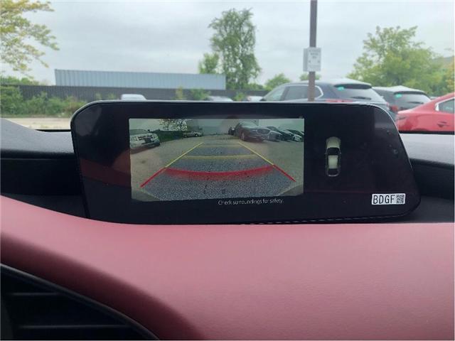 2019 Mazda Mazda3 Sport GT (Stk: SN1383) in Hamilton - Image 15 of 15