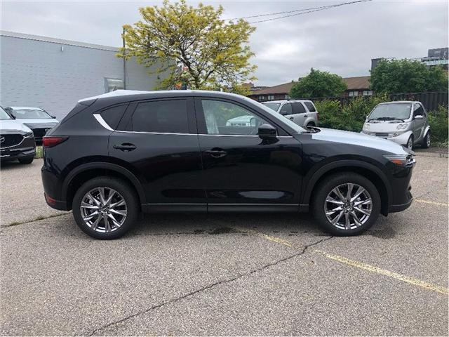 2019 Mazda CX-5 GT (Stk: SN1393) in Hamilton - Image 6 of 15