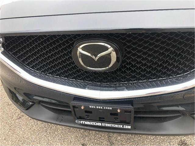 2019 Mazda CX-5 GT (Stk: SN1393) in Hamilton - Image 9 of 15