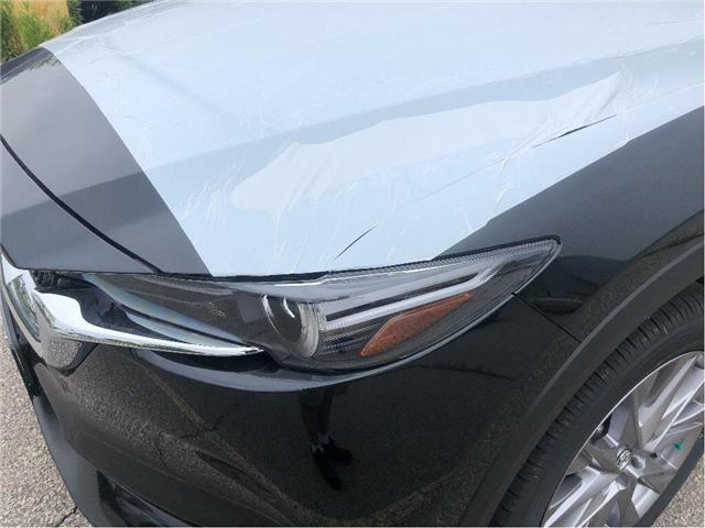 2019 Mazda CX-5 GT (Stk: SN1393) in Hamilton - Image 10 of 15
