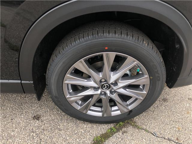 2019 Mazda CX-5 GT (Stk: SN1393) in Hamilton - Image 11 of 15
