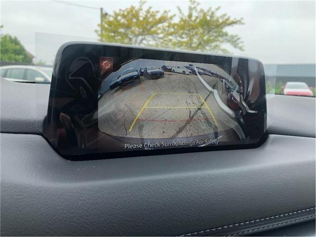 2019 Mazda CX-5 GT (Stk: SN1393) in Hamilton - Image 14 of 15