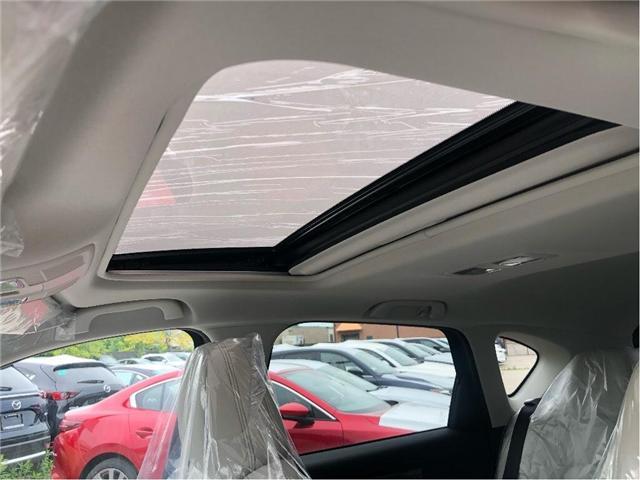 2019 Mazda CX-5 GT (Stk: SN1393) in Hamilton - Image 15 of 15