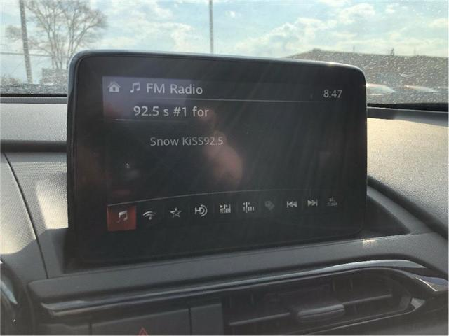 2018 Mazda MX-5 50th Anniversary Edition (Stk: SN925) in Hamilton - Image 12 of 15