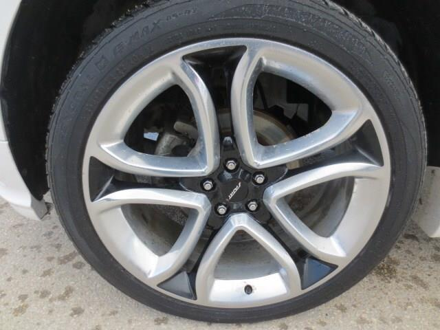 2014 Ford Edge Sport (Stk: A0240) in Steinbach - Image 7 of 39
