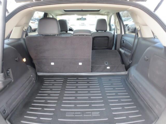 2014 Ford Edge Sport (Stk: A0240) in Steinbach - Image 12 of 39
