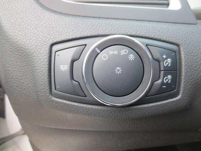2014 Ford Edge Sport (Stk: A0240) in Steinbach - Image 19 of 39