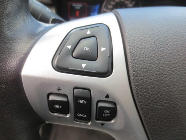 2014 Ford Edge Sport (Stk: A0240) in Steinbach - Image 25 of 39