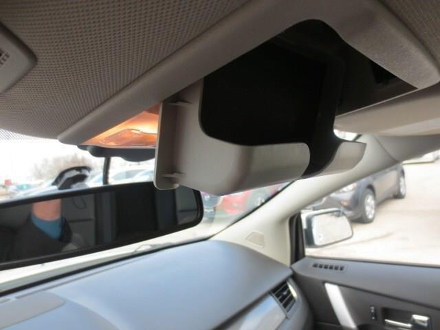 2014 Ford Edge Sport (Stk: A0240) in Steinbach - Image 28 of 39
