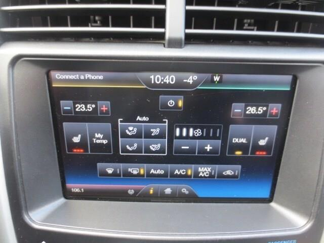 2014 Ford Edge Sport (Stk: A0240) in Steinbach - Image 29 of 39