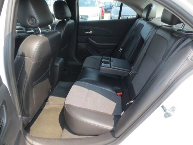 2014 Chevrolet Malibu 1LT (Stk: A0246) in Steinbach - Image 9 of 29