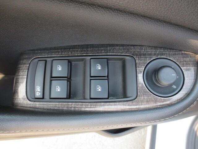 2014 Chevrolet Malibu 1LT (Stk: A0246) in Steinbach - Image 11 of 29
