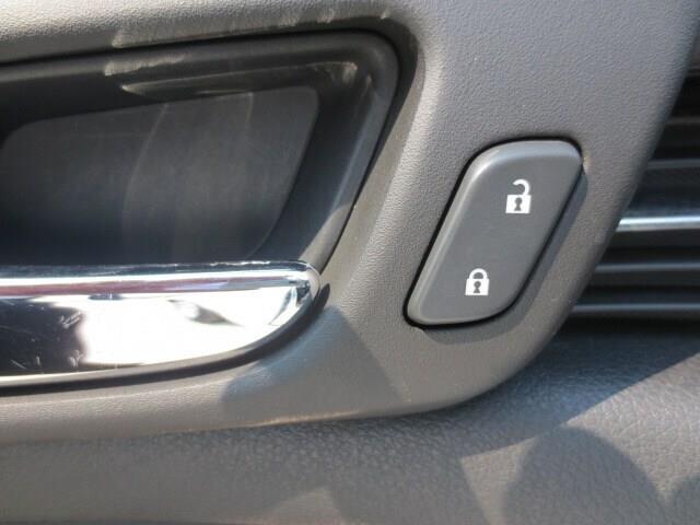 2014 Chevrolet Malibu 1LT (Stk: A0246) in Steinbach - Image 12 of 29