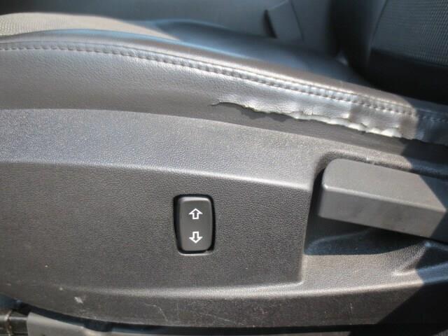 2014 Chevrolet Malibu 1LT (Stk: A0246) in Steinbach - Image 13 of 29