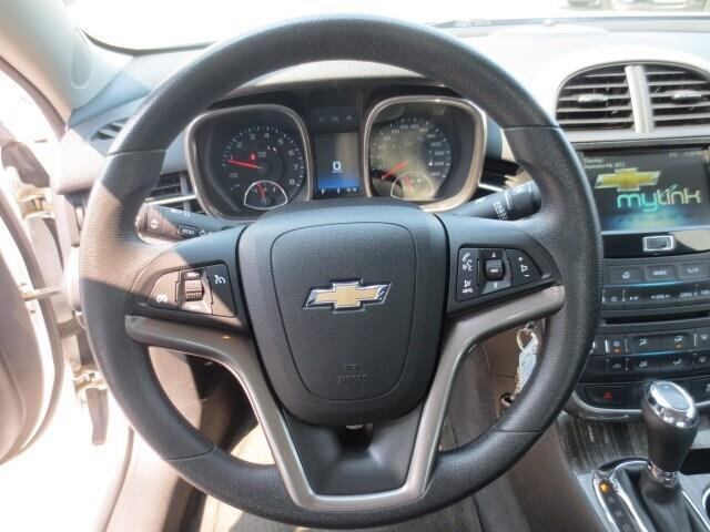 2014 Chevrolet Malibu 1LT (Stk: A0246) in Steinbach - Image 14 of 29