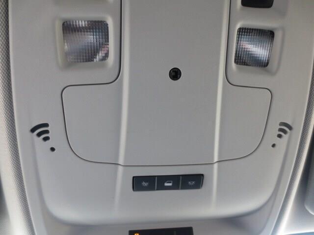 2014 Chevrolet Malibu 1LT (Stk: A0246) in Steinbach - Image 27 of 29