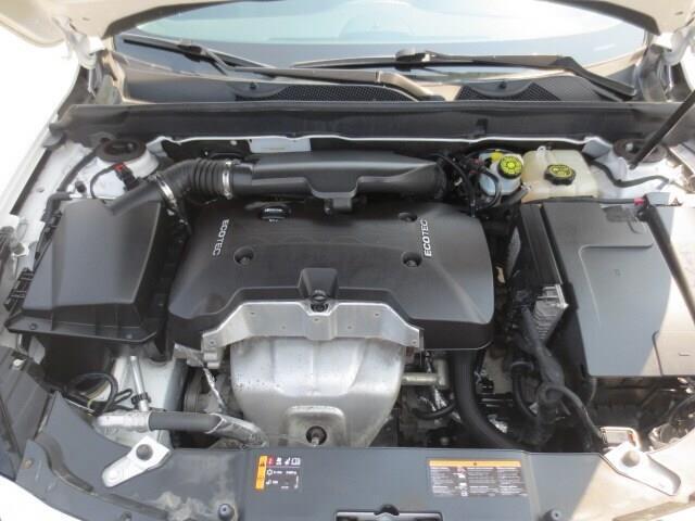 2014 Chevrolet Malibu 1LT (Stk: A0246) in Steinbach - Image 29 of 29