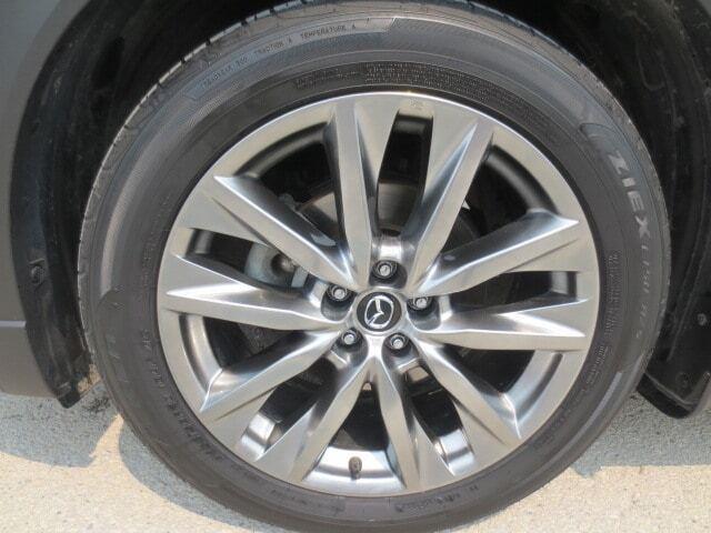 2017 Mazda CX-9 Signature (Stk: M19123A) in Steinbach - Image 6 of 38