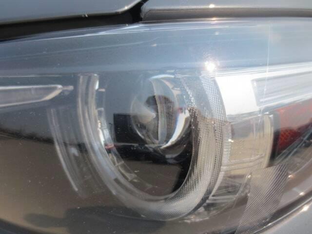 2017 Mazda CX-9 Signature (Stk: M19123A) in Steinbach - Image 8 of 38