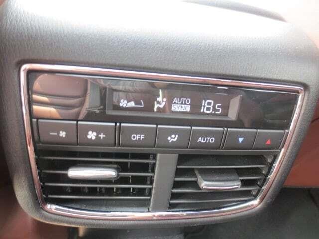 2017 Mazda CX-9 Signature (Stk: M19123A) in Steinbach - Image 15 of 38