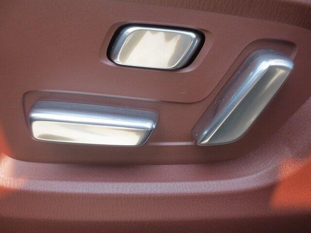 2017 Mazda CX-9 Signature (Stk: M19123A) in Steinbach - Image 19 of 38