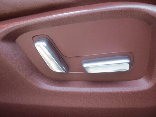 2017 Mazda CX-9 Signature (Stk: M19123A) in Steinbach - Image 21 of 38
