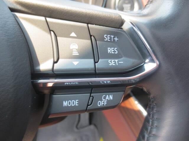 2017 Mazda CX-9 Signature (Stk: M19123A) in Steinbach - Image 25 of 38