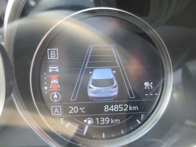 2017 Mazda CX-9 Signature (Stk: M19123A) in Steinbach - Image 26 of 38