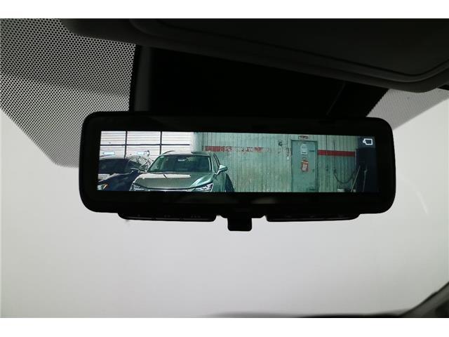 2019 Toyota RAV4 Limited (Stk: 192077) in Markham - Image 21 of 30