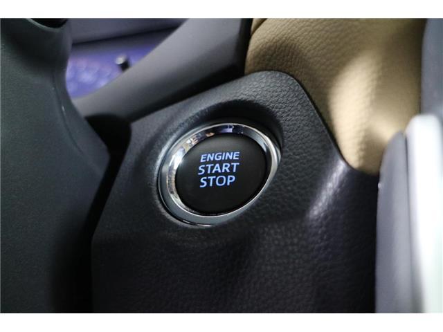 2019 Toyota RAV4 Limited (Stk: 192077) in Markham - Image 28 of 30