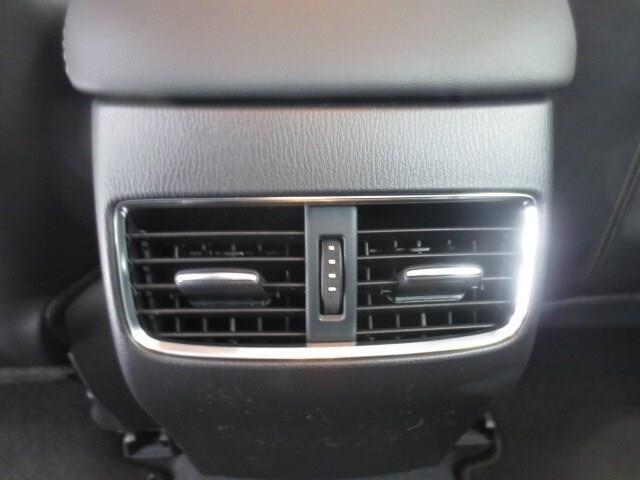 2018 Mazda MAZDA6 GS-L (Stk: M18236) in Steinbach - Image 10 of 22