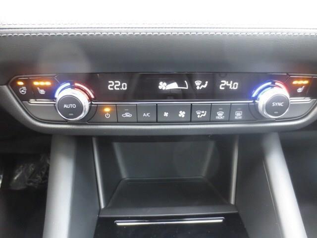 2018 Mazda MAZDA6 GS-L (Stk: M18236) in Steinbach - Image 20 of 22