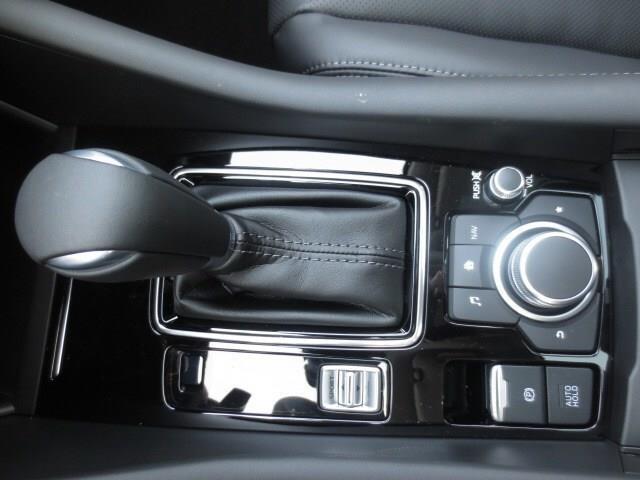 2018 Mazda MAZDA6 GS-L (Stk: M18236) in Steinbach - Image 21 of 22