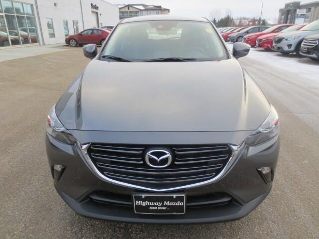 2019 Mazda CX-3 GS (Stk: M19012) in Steinbach - Image 2 of 26